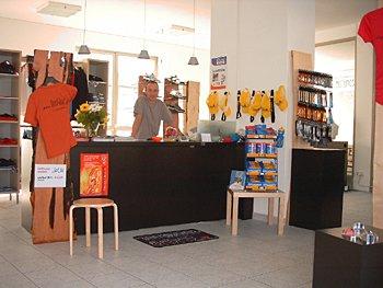 lauf_bar Augsburg  (c) Axel Becker